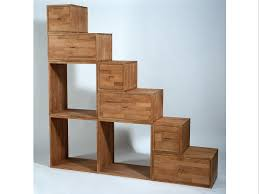 creative diy bookcase plans read on u2014 doherty house
