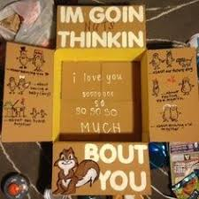cheer up care package college care package for jacob a box if for my