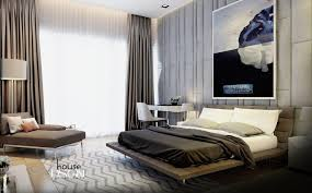 Room Decor For Guys Bedroom Decor Bedroom Bedding Shabby Chic Bedroom Manly Wall