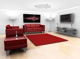 free living room furniture living room furniture free stock photos download 1 068 free stock