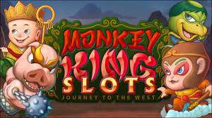 monkey king slots real free android apps on google play