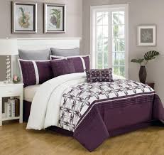purple and grey bedrooms gallery of excellent youth bedroom with