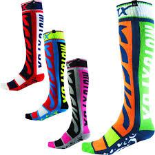 ufo motocross boots 2016 acerbis impact kids motocross socks black red socks