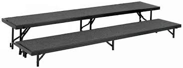Choir Stands Benches Choral Risers U0026 Portable Risers Abc Office