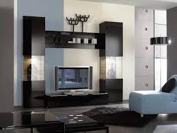 furniture tv cabinets for living room tv rack design ideas