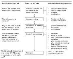 58 best literature review images on pinterest academic writing