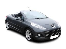 peugeot convertible uk vehicle info models flag worldwide
