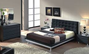 couleurs des murs pour chambre couleurs des murs pour chambre maison design bahbe com