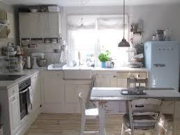 hängeregal küche küche im shabby style hej de