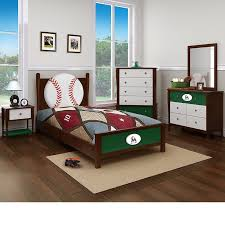 baseball bedroom sets photos and video wylielauderhouse com