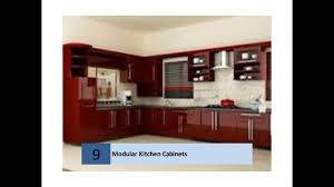 Most Popular Kitchen Cabinets by Modular Kitchen Cabinets Company Catalogs Most Popular Kitchen
