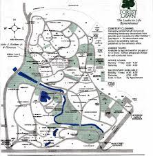 Buffalo New York Map Family And Descendants Of John Joseph Schleer 1915 1995