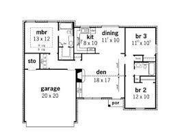 Floor Plans For Small Houses With 3 Bedrooms Innovative Simple House Designs 3 Bedrooms And Bedroom Shoise Com