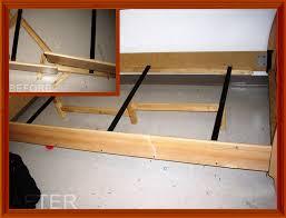 Fix Bed Frame Repair Broken Bed Frame Bed Frame Katalog 058ca1951cfc