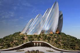 top 10 architects top 10 most brilliant architects in the world