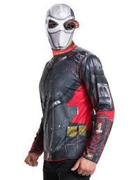 Halloween Costume Teen Boys Teen Boys Costumes Priced Halloween Costumes Teens