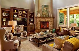 pictures of living rooms with fireplaces design dilemma arranging furniture around a corner fireplace
