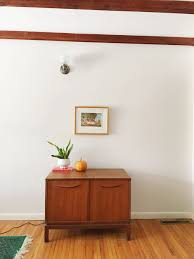 decorating home for fall fall home tour the pros of decorating or not decorating for the