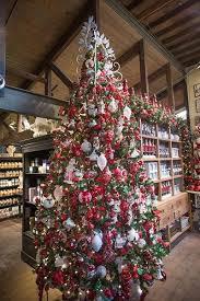149 best boutique 2017 joyeux noël décor ornaments