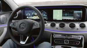 mercedes road side assistance awesome mercedes roadside assistance for interior designing