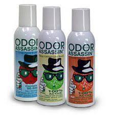 Best Odor Eliminator For Bathroom St Louis Medical Supply Online Buyers Guide For Ostomy Odor