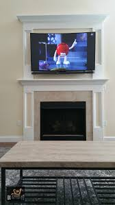 freehold new jersey tv mounting soundbar surround sound