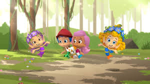 image ring25 png bubble guppies wiki fandom powered by wikia