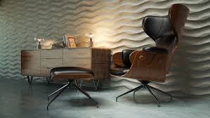 Average Salary For An Interior Designer 3ds Max And V Ray Training For Interior Designers Udemy