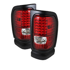 99 dodge ram led lights amazon com spyder auto alt on dram94 led sm dodge ram 1500 2500