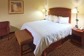 hton inn lehi thanksgiving point 2017 room prices deals