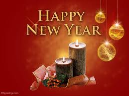 new year wishes messages and new year greetings 365greetings