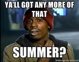 Summer Is Coming Meme - meme now that school is coming back rebrn com