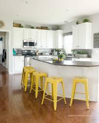buy kitchen cabinets online kitchen furniture extraordinary contemporary kitchen cabinets