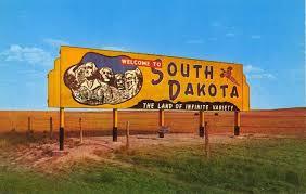 South Dakota landscapes images Jakey south dakota lyrics genius lyrics jpg