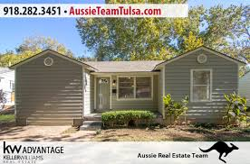 1 bed 1 bath house open houses