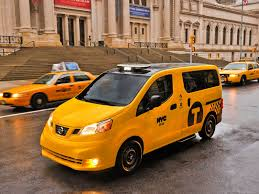 brooklyn lexus taxi nissan nv200 taxi 2014 pictures information u0026 specs