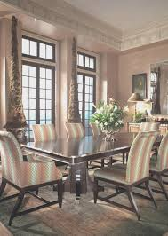 dining room amazing luxury dining room excellent home design