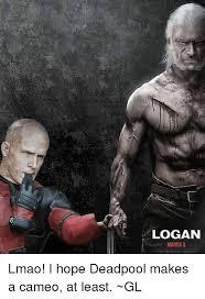 Deadpool Meme Generator - 25 best memes about memes memes meme generator