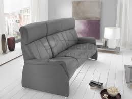 rund sofa steinpol polsteria rundsofa magic relaxx in vielen modernen stoff