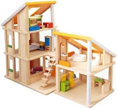 Plan Toys Parking Garage Sale by Best 20 Plan Toys Ideas On Pinterest Wooden Baby Toys Wooden
