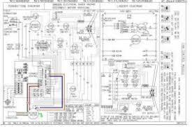 nissan sr20 wiring diagram infiniti g35 suspension diagram g35