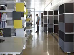 mobilier de bureau nantes création de mobiliers design intérieur mobilier urbain pour des