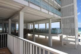 condominium under 100 000 in panama city beach fl for sale