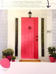 front doors front door door ideas home door color for front door