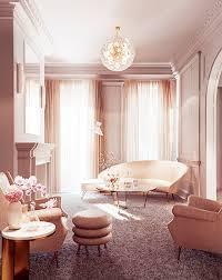 rideaux décoration intérieure salon rideaux déco la touche finale à votre décoration intérieure