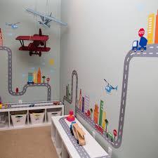 Playrooms Modern Kids Playroom Home Design Ideas Murphysblackbartplayers Com