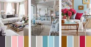 interior color schemes for homes 7 best living room color scheme ideas and designs for 2018