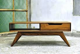 diy mid century modern coffee table diy mid century modern coffee table mid century modern coffee table