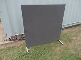 Party Decorations Cairns Chalk Board In Townsville Region Qld Gumtree Australia Free