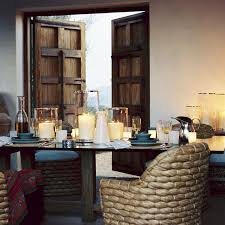 ralph home interiors 105 best ralph interiors images on